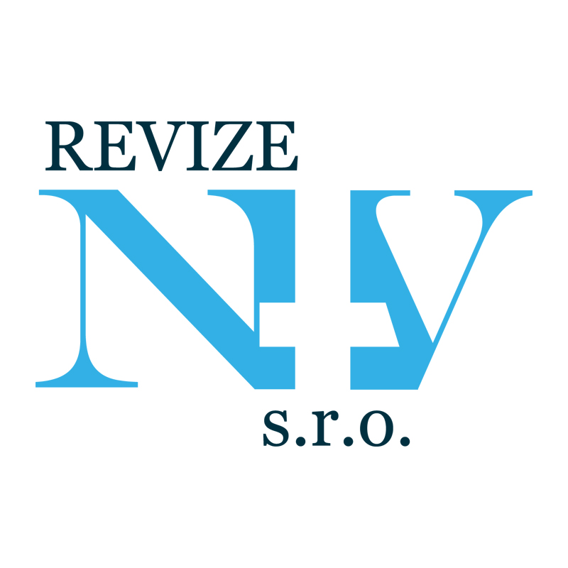 logo revize nadrzi NV
